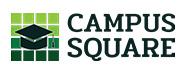 Campus Square