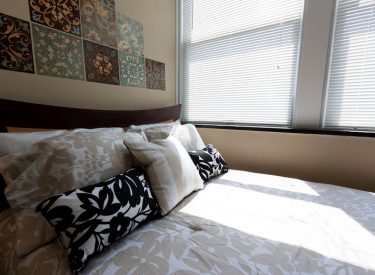 campus-square-apartments-johnson-city-bedroom