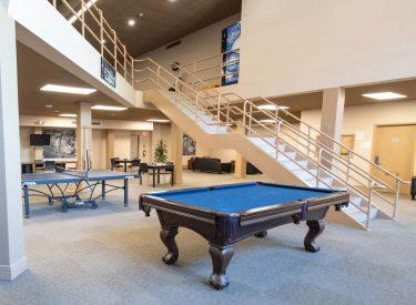 campus-square-binghamton-apartments-14